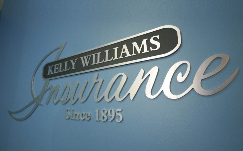 Kelly Williams Insurance | Kelly Williams