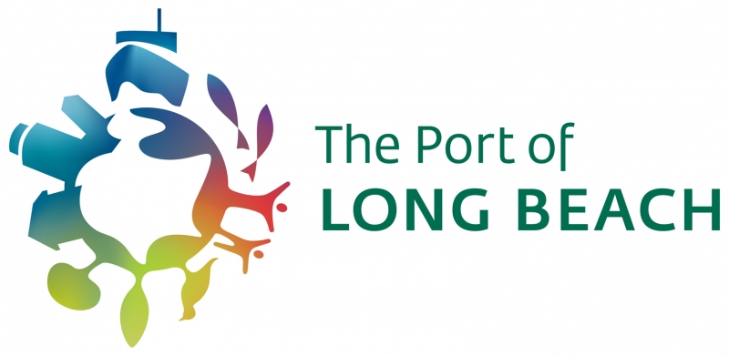 The Port of Long Beach Guest Speaker | July 17, 2017